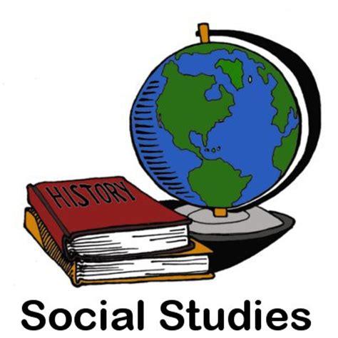 Essay on emma social